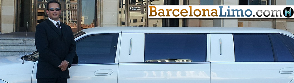 sitges-charter-limo
