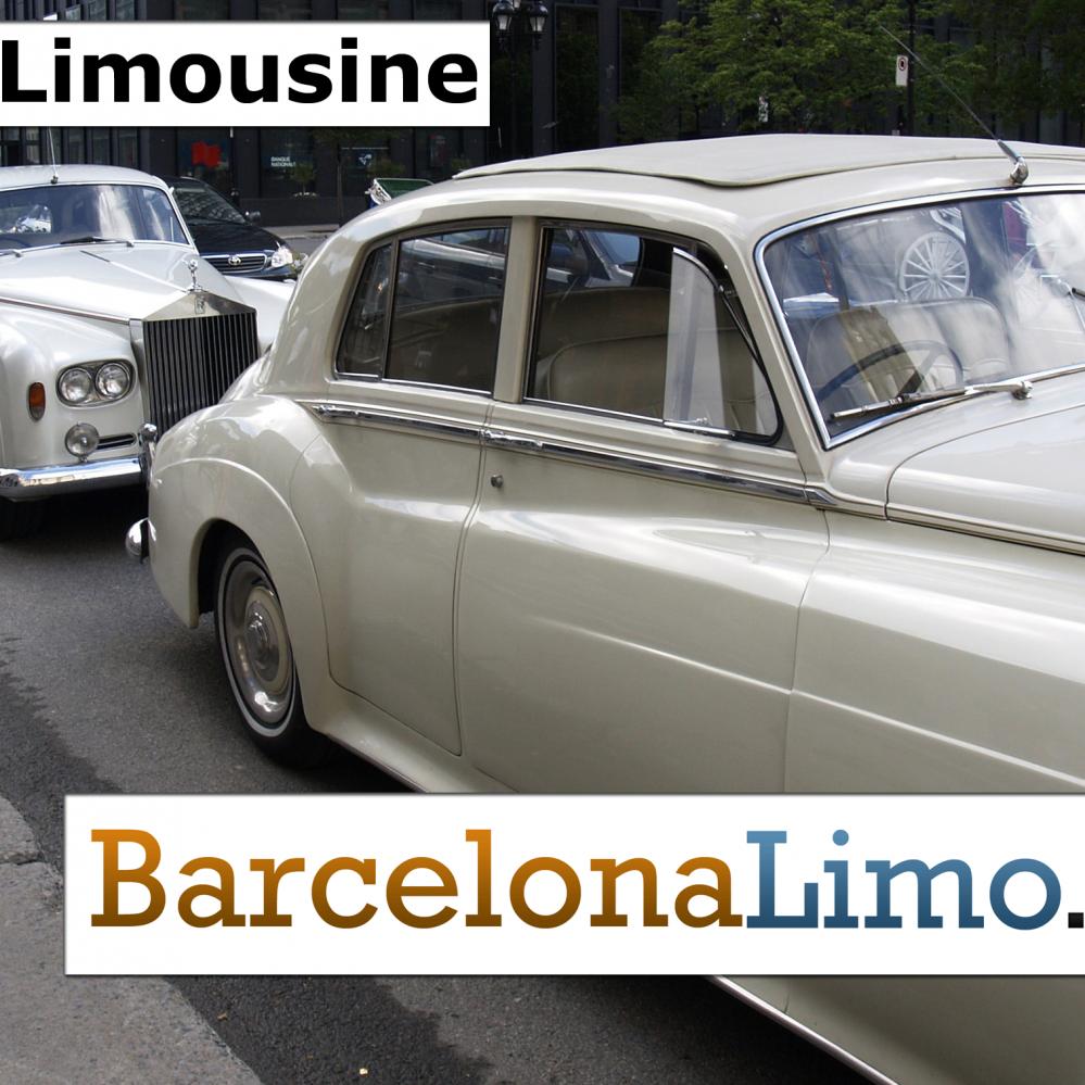Barcelona-Sitges-Classic-Limousine
