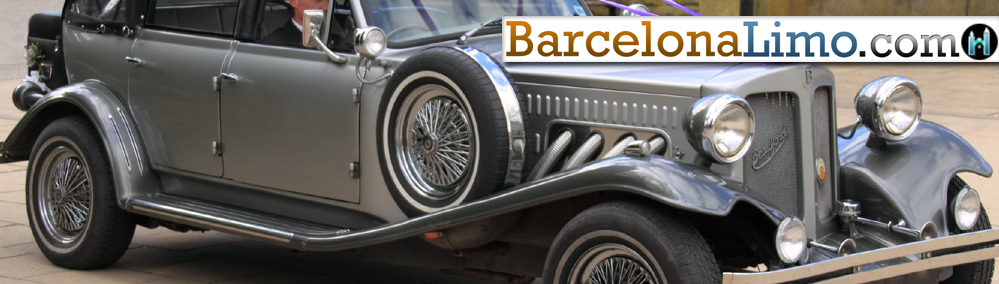 h-Barcelona-Sitges-Classic-&-Historic-limo
